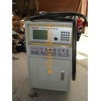 电子加油机 配置加油机计量器 直流泵 加油枪