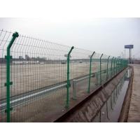 内蒙古锡林郭勒盟围栏网