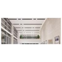 南京金属天花板-阿姆斯壮金属天花板-蜂窝板系统