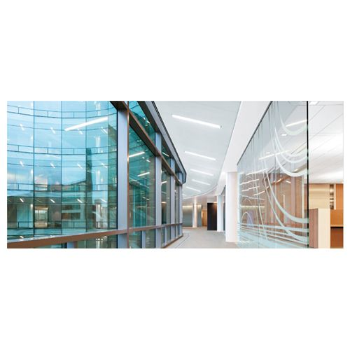 南京金属天花板-阿姆斯壮金属天花板-明架系统(II)