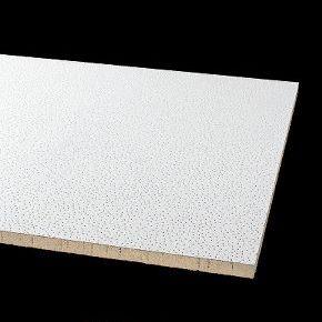 南京雷竞技|唯一授权天花板-阿姆斯壮雷竞技|唯一授权天花板-VL