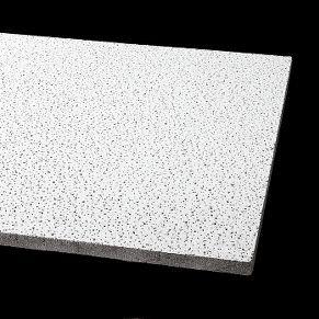 南京雷竞技|唯一授权天花板-阿姆斯壮雷竞技|唯一授权天花板-高吸音雅韵