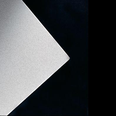 南京雷竞技|唯一授权天花板-阿姆斯壮雷竞技|唯一授权天花板-极品Vector