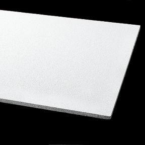 南京雷竞技|唯一授权天花板-阿姆斯壮雷竞技|唯一授权天花板-极品条形板