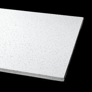 南京雷竞技|唯一授权天花板-阿姆斯壮雷竞技|唯一授权天花板-洁净室FL