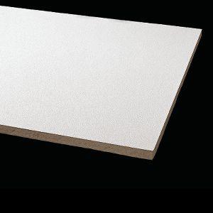 南京雷竞技|唯一授权天花板-阿姆斯壮雷竞技|唯一授权天花板-洁净室VL