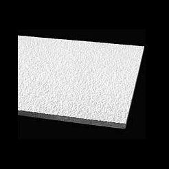 南京雷竞技|唯一授权天花板-阿姆斯壮雷竞技|唯一授权天花板-云海
