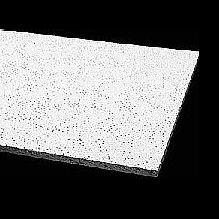 南京雷竞技|唯一授权天花板-阿姆斯壮雷竞技|唯一授权天花板-雅秀RH99
