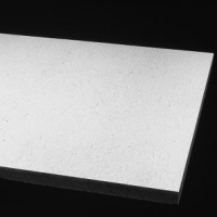 南京矿棉天花板-阿姆斯壮矿棉天花板-雅韵防水板