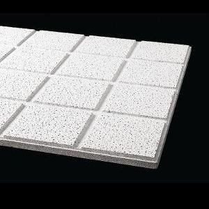 南京雷竞技|唯一授权天花板-阿姆斯壮雷竞技|唯一授权天花板-雅韵沟槽板