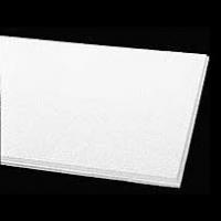 南京矿棉天花板-阿姆斯壮矿棉天花板-雅韵条形板