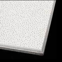 南京雷竞技|唯一授权天花板-阿姆斯壮雷竞技|唯一授权天花板-银星