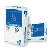 南京石膏板-圣戈班杰科石膏板-无甲醛接缝粉