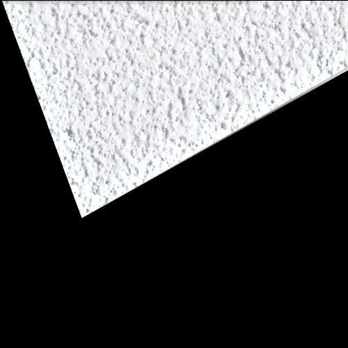 南京吊顶-台荣吊顶-雪韵