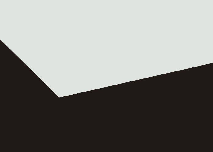 南京吊顶-台荣墙体-倚天