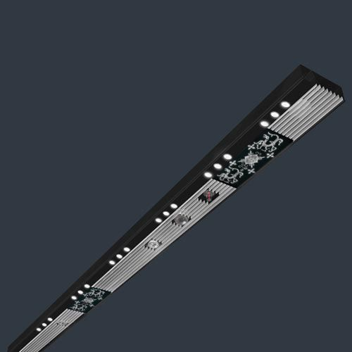 南京集成带-元光德盒体式集成带-GH3503
