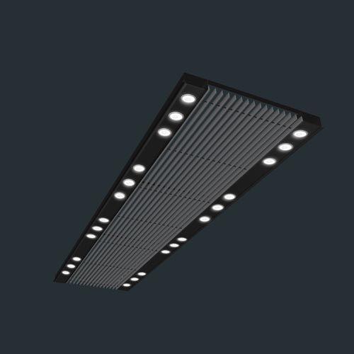 南京集成带-元光德面板式集成带-GM6506