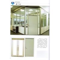 南京金属门系列-康斯顿金属天花吊顶-金属门系列