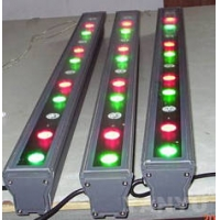 LED洗墙灯,LED大功率洗墙灯,LED线条灯