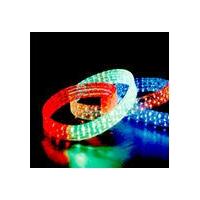 LED灯带,LED彩虹管,LED光带