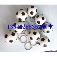 PU足球、挂件PU足球、发泡蓝球、山地车自行车坐垫