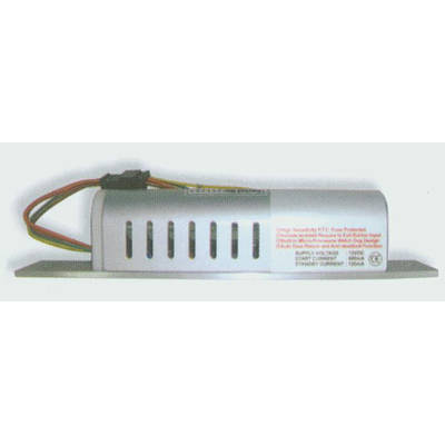 佳禾门业-松下自动门专用电插锁