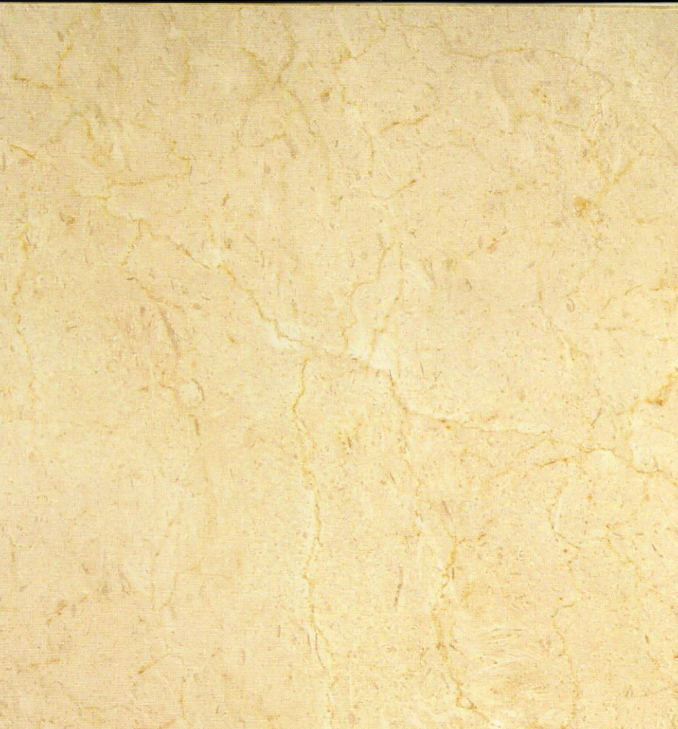 西班牙米黄大理石8000—12000元立方米: www.tonghuashijie.net/meitu/?tid.c3.d7.bb.c6.b4.f3.c0.ed.ca.af.cc...