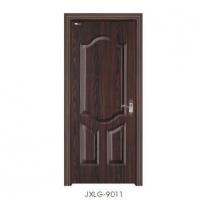 广东木门厂佛山木门钢木门钢框门进户门钢槊门
