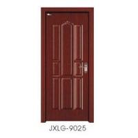 供应钢木门钢框门钢槊门钢质门