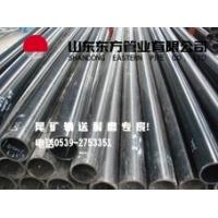 耐磨管耐磨复合管耐磨管件