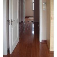 地暖地板-南京优科冷暖-东洋地板
