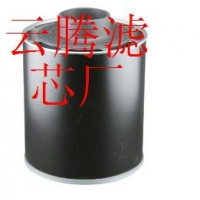 供应唐纳森滤芯,ECC085004空气净化器,空气过滤器,滤