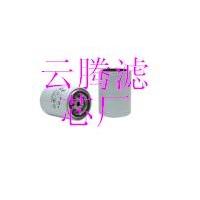 供应沃尔沃滤芯2036282柴油滤芯,滤清器