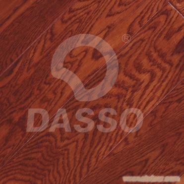 每个花纹均为底板尺寸精确配合并且针对每一款木材