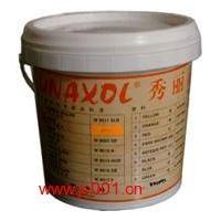 马来西亚SILKFLEX(秀丽素)水溶性水晶木质面漆(水性漆)