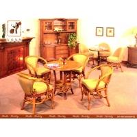 新世纪家具--家具--名藤轩
