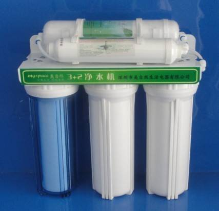 国外净水器**品牌净水器**品牌价格美国净水器品牌