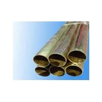 JDG金属穿线管系列 KBG/JDG镀锌电线管