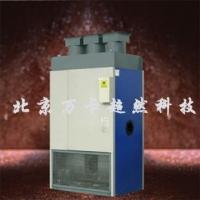 专业厂房供暖设备燃气热风炉热风机