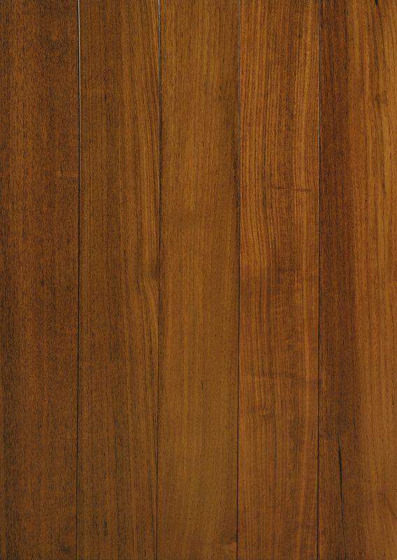 柚木实木地板 方饰地板 柚木产品图片,柚木实木地板 方饰地板 柚木产