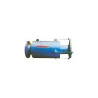 供应轴向型外压式膨胀节,耐高温,耐腐蚀