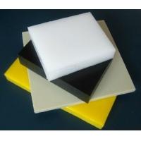 德国PVCU板-盖尔PVCU性能-德国盖尔PVCU板棒