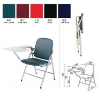 广州折叠椅,广州折叠培训椅,广州培训室桌椅培训椅,广州折叠培