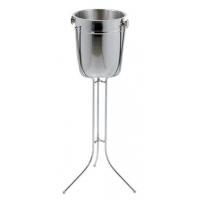 不锈钢韩式冰桶