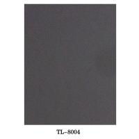 西安氟碳漆,西安金属氟碳漆,西安氟碳漆价格