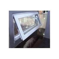 供应深圳夹层隔音玻璃 深圳真空玻璃深圳中空隔音玻璃