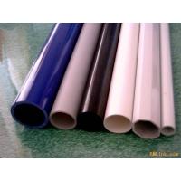 PVC管、PP管、HDPE管、ABS管、PU管3