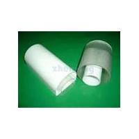 PC管、高透明PC管、乳白PC管