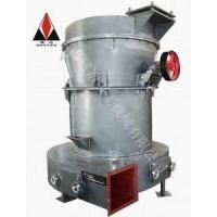 粉体设备,高压磨,粉磨机,雷蒙磨,粉体机械