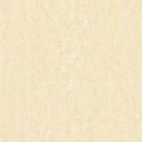 意大利米黄